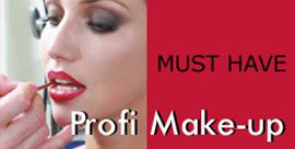 Profi Make-up shop
