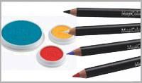 Ben Nye Bodypainting Color