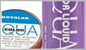 kryolan aquacolor shop