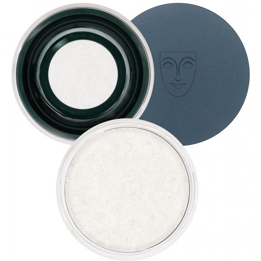 HD Make-up Puder Micro Finish Powder Kryolan