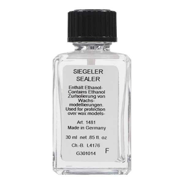 Siegeler 30 ml