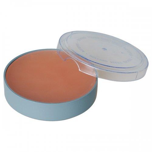 Derma Wax - 60 ml Dose - Grimas