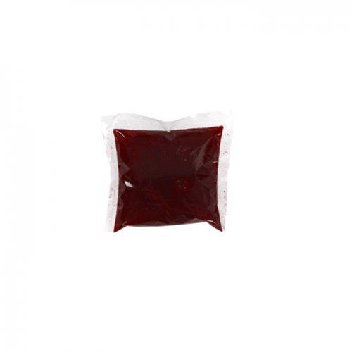 Blutkissen - 3 x 3 cm - 1 Stück
