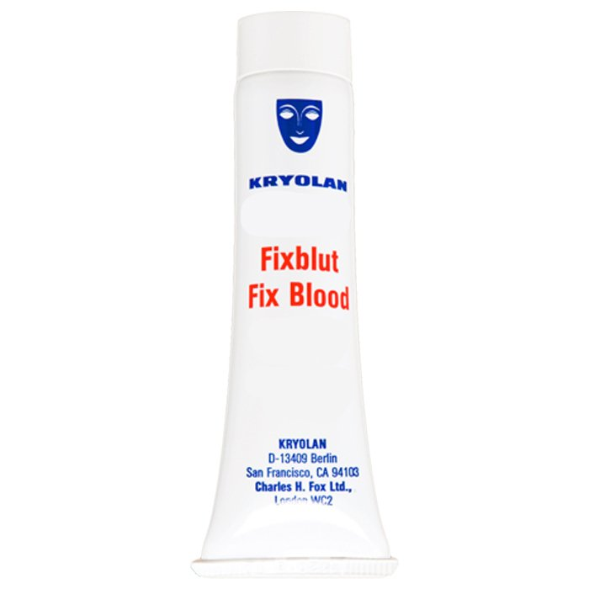 Kryolan Fixblood dark 5ml
