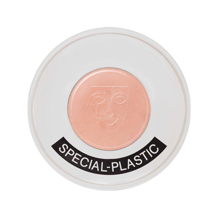 Kryolan Spezial Plastic 150 gr en
