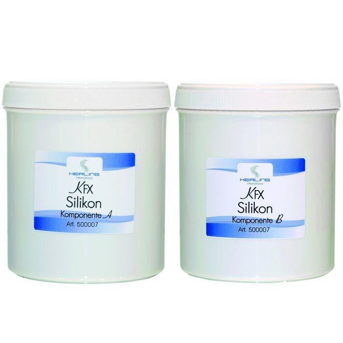 Skin Silikon - 1 kg