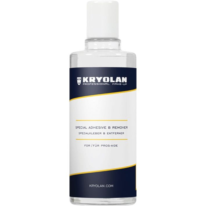 Kryolan PROS-AIDE Entferner 100 ml