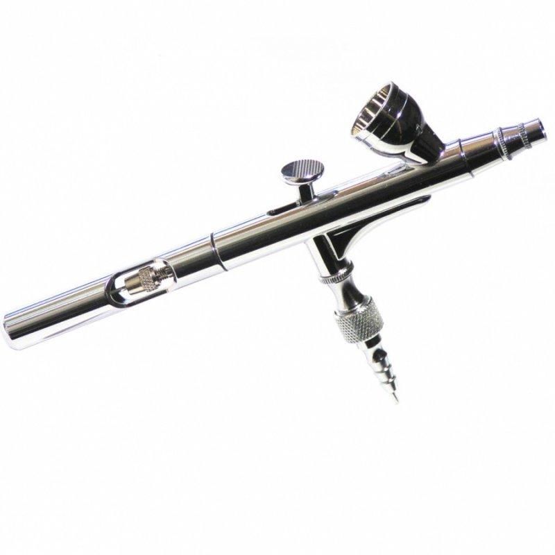 Airbrushpistole SPRAYON 35