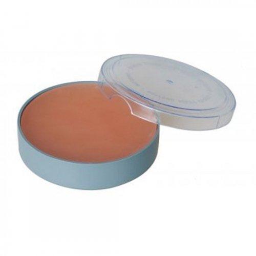 Grimas Dermawachs Wax Wundenwachs Hautwachs 60 ml Dose