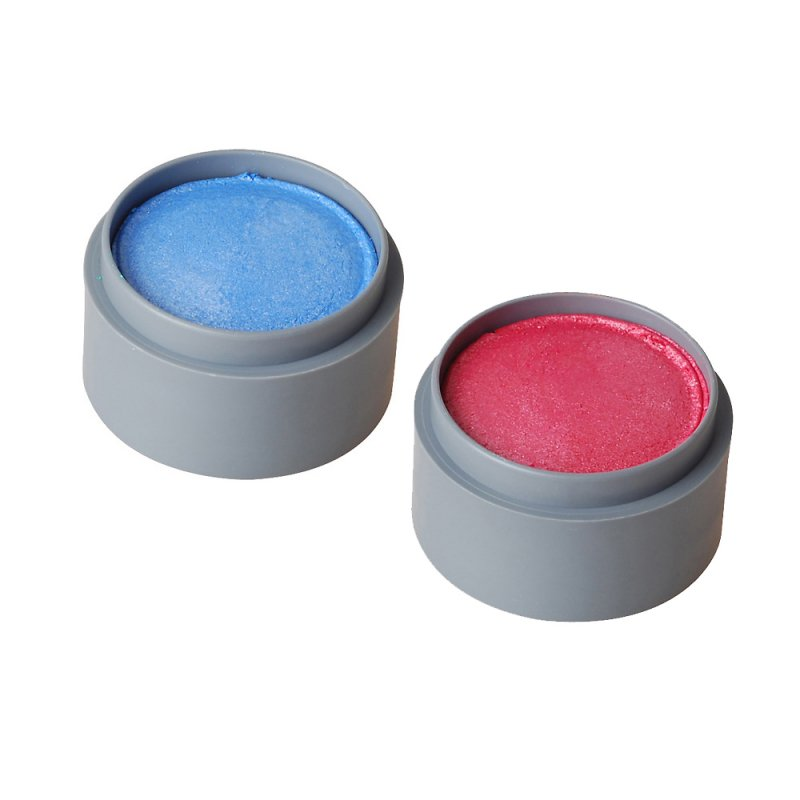 Grimas Pearl Water Make up Bodypainting Farbe 15ml
