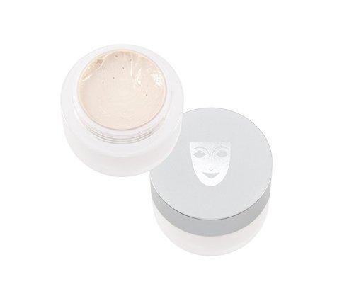 Invisible Matt Plus Profi Make up 30 ml