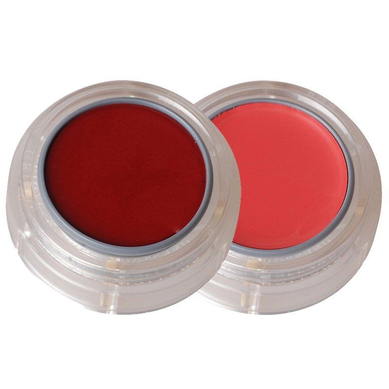 Grimas Lipstick Lippenstift Nachfüllung
