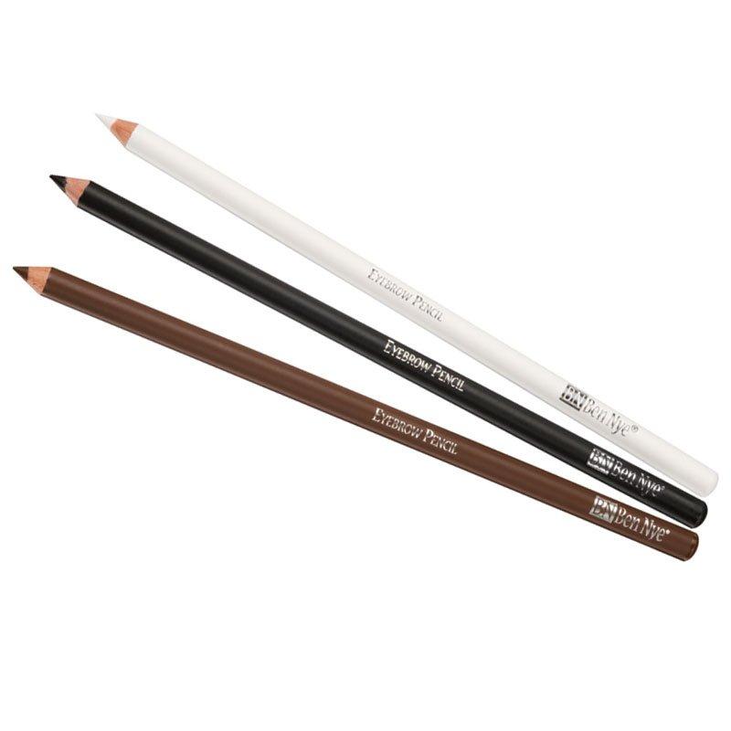 Eye Pencils Kajalstift