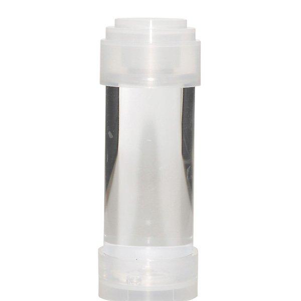 Make up Entferner 100 ml Flasche