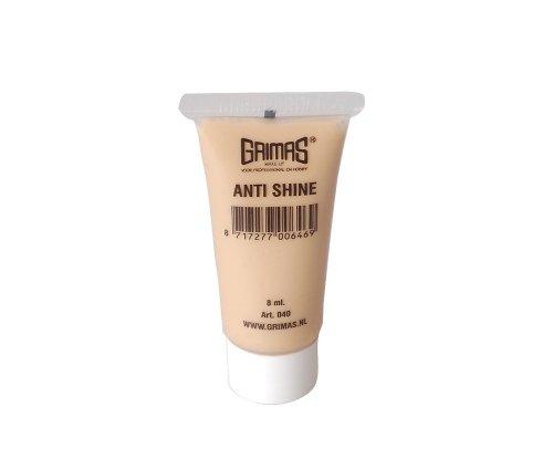 Anti-Shine 8 ml Profi Make up