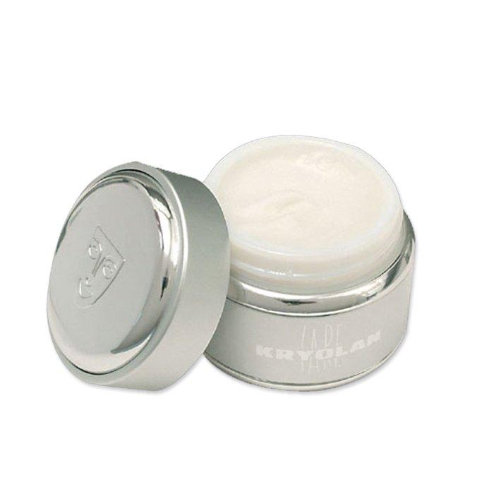 Collagen Repair Cream 30 ml Creme