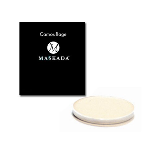 Camouflage Make up Refill 3,5 gr