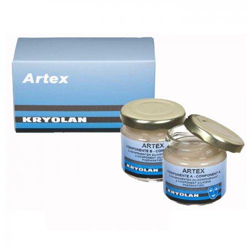 Artex Kryolan 80 ml
