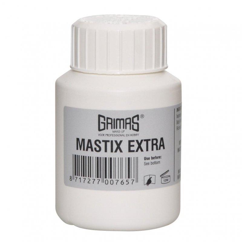 Grimas Mastix Extra Hautkleber Hautleim 100 ml