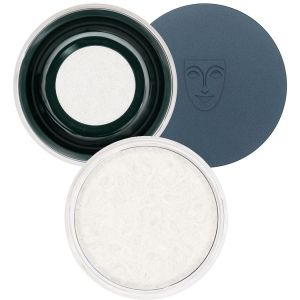 HD Make-up Puder Micro Finish Powder Kryolan