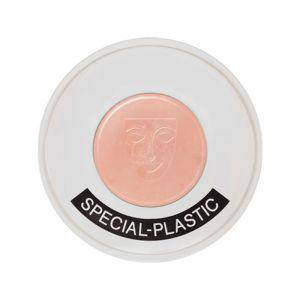 Spezial Plastic 30 gr