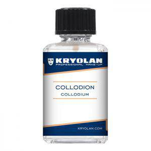 Collodium 30ml