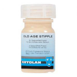 Old Age Stipple - 50 ml