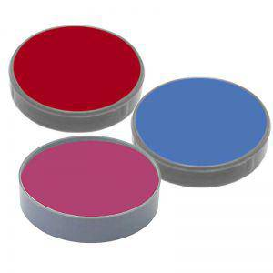 Child Paints Water makeup 60 ml en