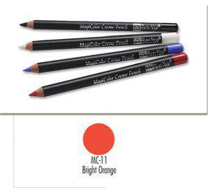 Magi Color Creme Liner Pencils orange