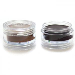 HD Eye Definers Eyeliner Ben Nye 10gr