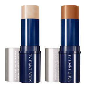 Kryolan TV Paint Stick Grundierung 25 ml