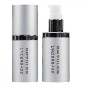 Kryolan Ultra Under Base 60 ml Dose