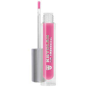 Kryolan Lip Emphasizer 4 ml