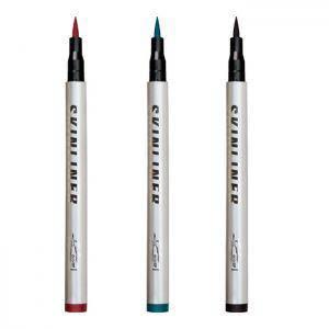Kryolan Skinliner Stift HD Make up