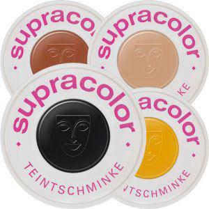Kryolan Supracolor 30 ml