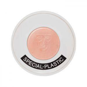 Kryolan Spezial Plastic 30 gr en