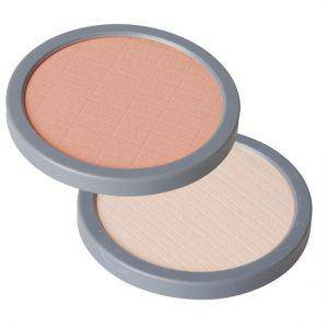 Theaterschminke Cake Make up Dose 35 gr