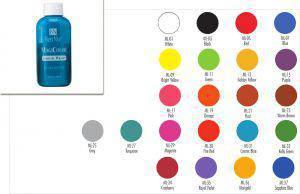 Magi Color Liquid Face Paints 118 ml en