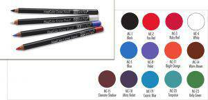 Magi Color Creme Stift