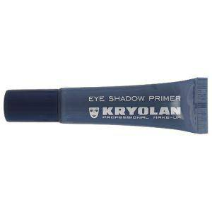 Eye Shadow Primer Profi Make up 15 ml Tube
