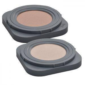 Compact Powder 8 gr en