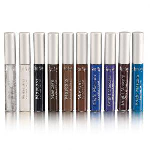 Liquid Mascara - 7 ml - en