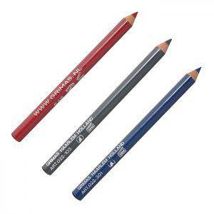 Grimas Make up Pencil Kajalstift