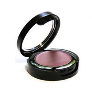 Lipstick Lippenstift Dose