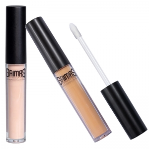 Camouflage Make up  Jar 3,5gr