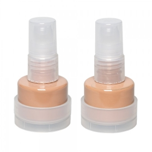 Grimas Foundation 35 ml Tube Profi Make up