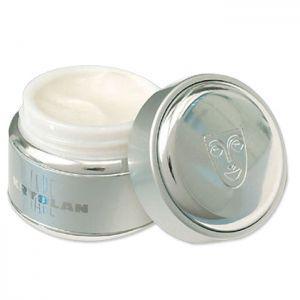Moisturizer Day Cream 30 ml Feuchtigkeitscreme