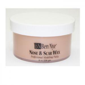 Nose & Scar Wax 226 - en