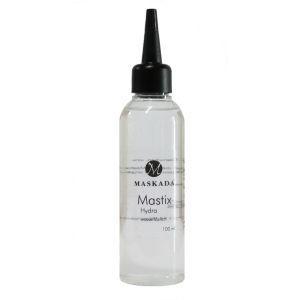 Water-Soluble Mastic - Skin Glue 100ml
