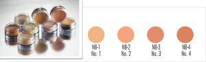 Blue Neutralizer Camouflage Augenschatten Aknenarben abdecken 5,4 gr